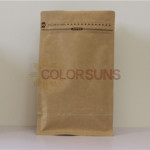 craft paper coffee bag16